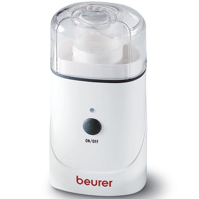 beurer1