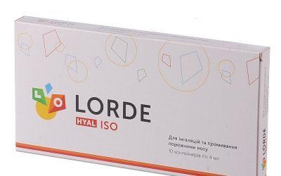 лорде1