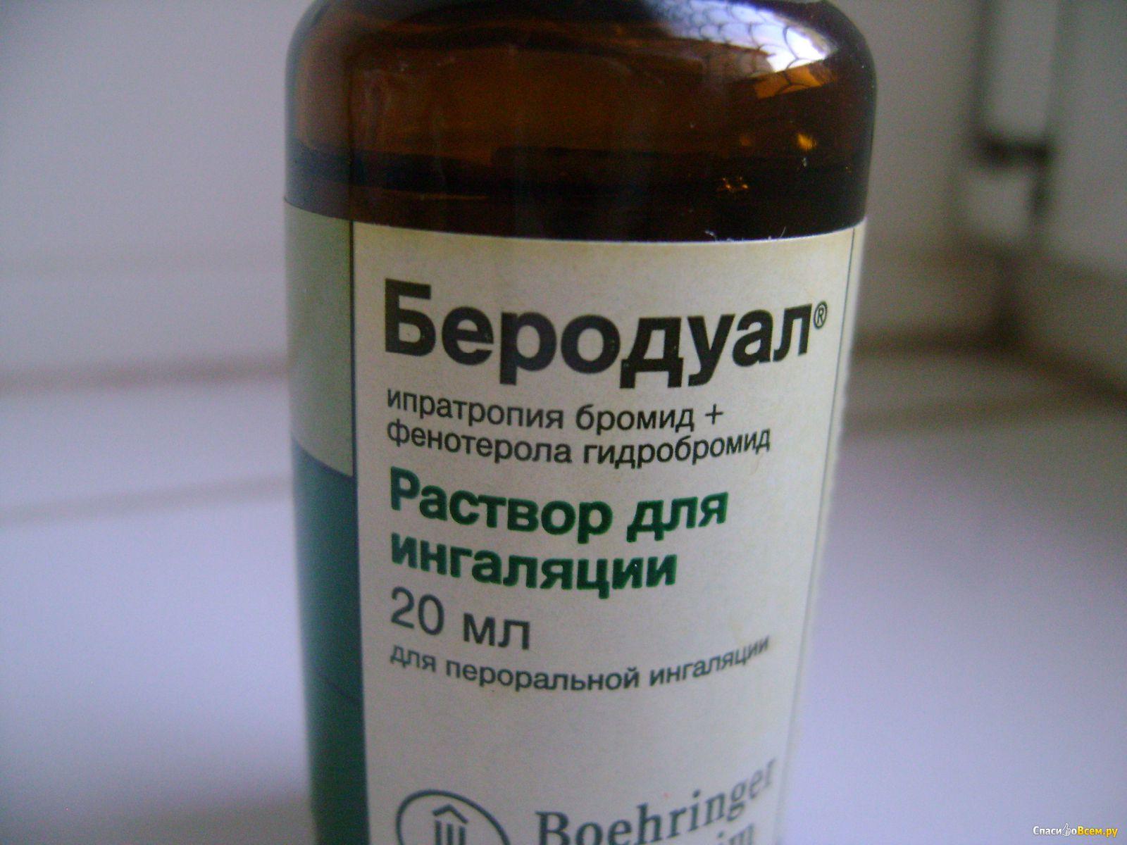 бердуал2