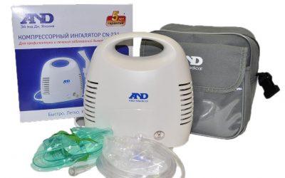 ingalyator-cn-231 комплектация