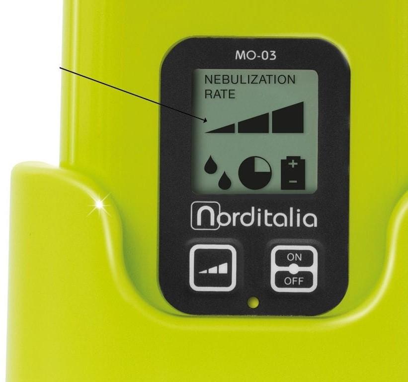 компрессорный ингалятор norditalia drop отзывы