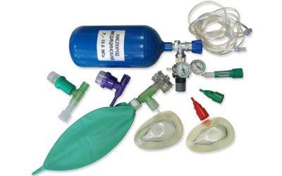 кислородные ингаляции кислородный концентратор
