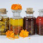 эфирные масла для ингаляций при насморке